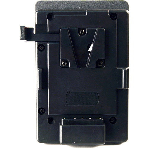 ikan BPM-V V-Mount Battery Adapter Plate