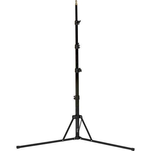 ikan CP-STND Compact Light Stand (6.25')