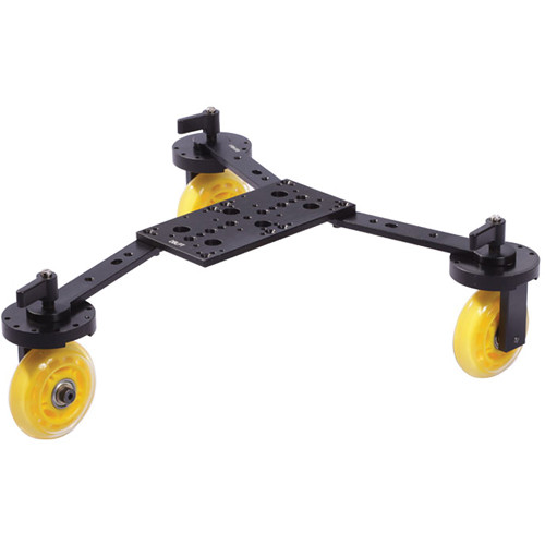 ikan ELE-LTTD Elements Large Table Top Dolly