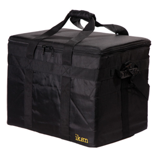 ikan IBG-1000-3L Light Kit Bag