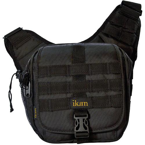 ikan IBG-ESB Expandable Sling Bag