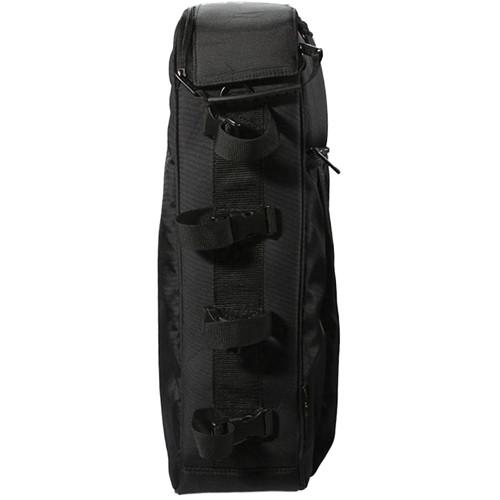 ikan IBG-LB Utility Light Bag (Black)