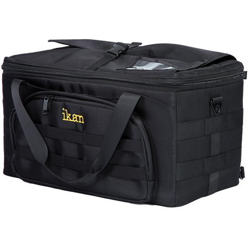 ikan IBG-TRK-LN Trekker Lens Bag
