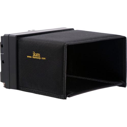 ikan SHD5 Sunhood for D5/D5w Monitor