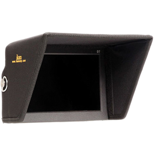 ikan SHD7 Sunhood for D7/D7w Monitor