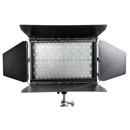 ikan SL120 LED Studio Light (100-240V)
