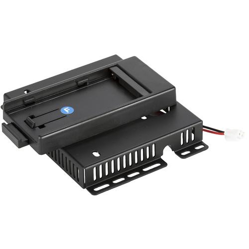 ikan Sony L-Series Battery Mount for Select Bon Monitors