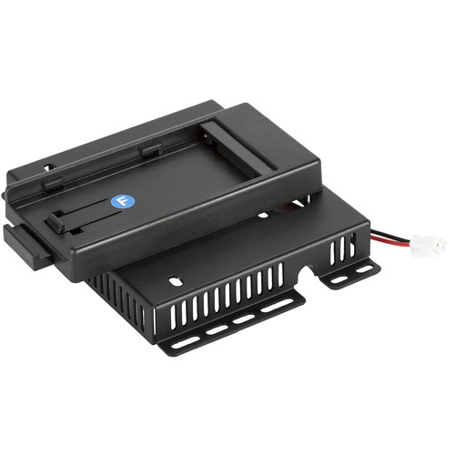 ikan Sony L-Series Battery Mount for Select Bon Monitors