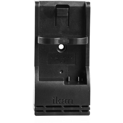 ikan BP2-N Nikon EN-EL 15 DV Battery Plate for ikan Monitors