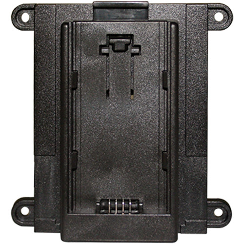 ikan MD7 Battery Plate for Sony BP-U Batteries