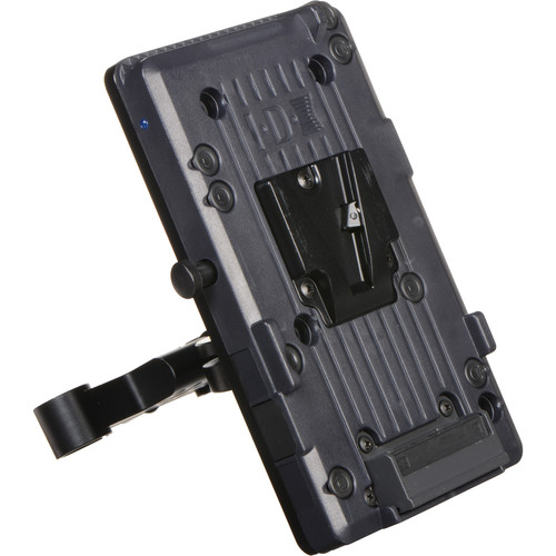 ikan Tilta Universal Power Supply System for 15mm Rod Based Systems