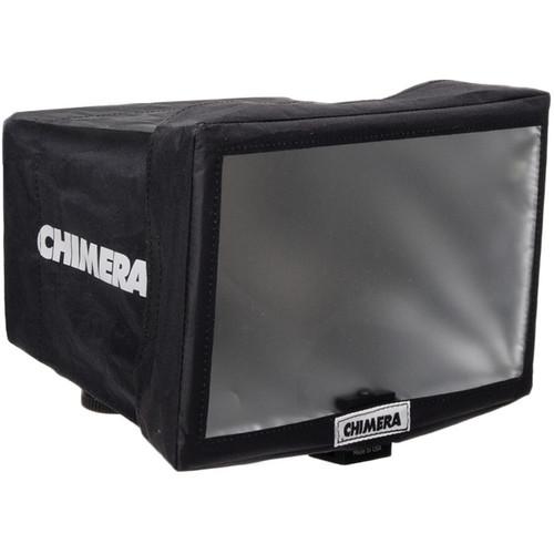 ikan Chimera Micro Bank 2 for ikan ILED312 LED Light Units