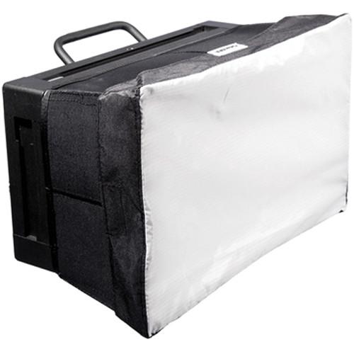 ikan Chimera Softbox for ID500/IB500/IDMX500/IDMX500T LED Lights