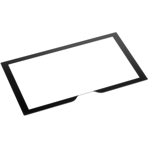 ikan Glass Screen Protector for D12 HD Monitor