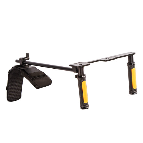 ikan HDSLR Camera Shoulder Rig