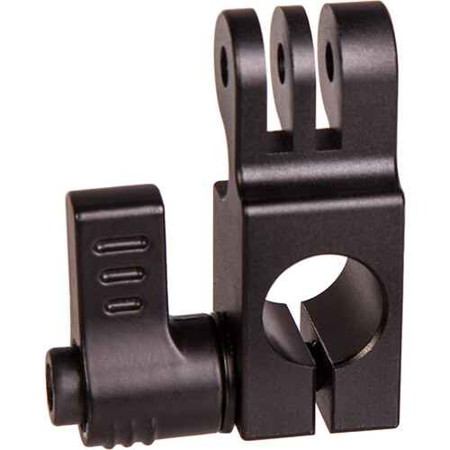 ikan GoPro 15mm Rod Mount B