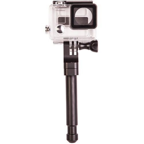 "ikan GoPro 5/8"" Pin"