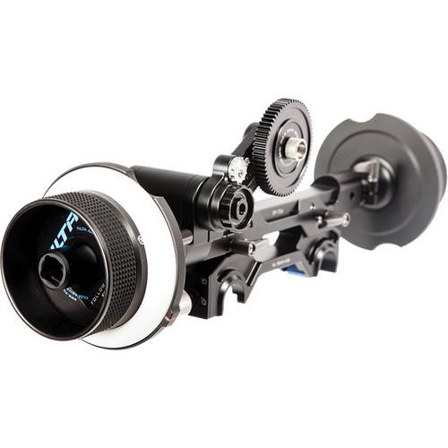 Tilta FF-T04 Film Dual Follow Focus