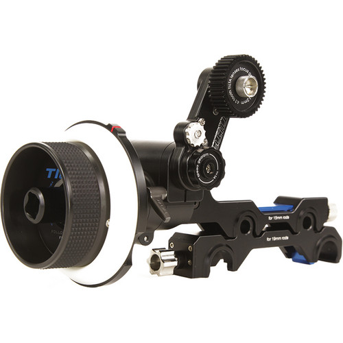 Tilta Single-Sided Cinema Follow Focus