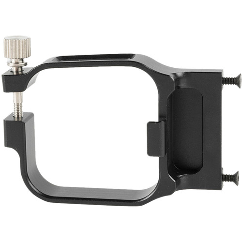 ikan GoPro Session Mount for FLY-X3-GO 3-Axis Gimbal Stabilizer