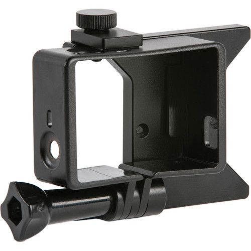 ikan GoPro Hero 3/4 Clamp for Fly-X3 Plus