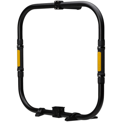ikan Ring Handle for One-Handed Gimbals