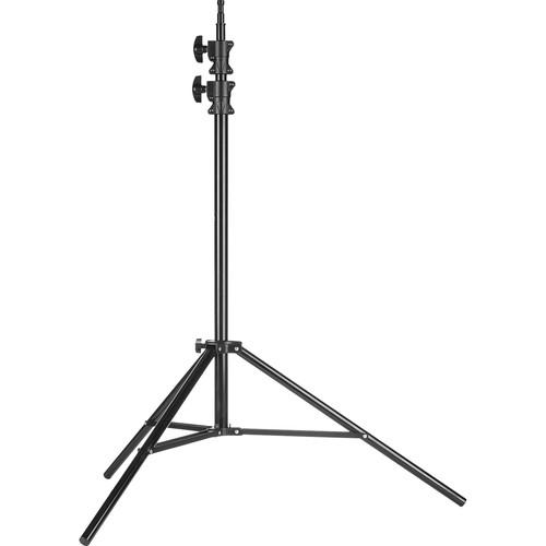 ikan V2 Heavy Duty Light Stand (8')