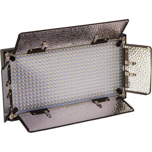ikan IB508-v2 Bi-Color LED Light