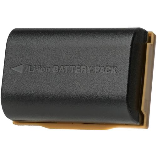 ikan IBC-E6+ Lithium-Ion Battery Pack (7.2V, 2950mAh)