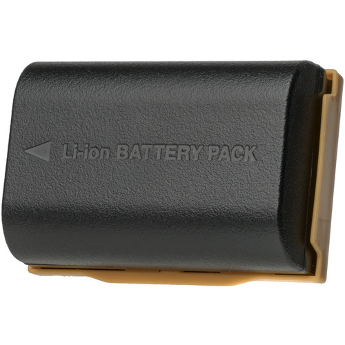 ikan IBC-E6+ Lithium-Ion Battery Pack (7.2V, 2950mAh)