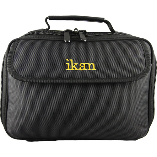 ikan IBG-SC Soft Case for Small Monitors
