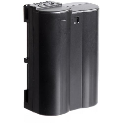 ikan IBN-EL15 Lithium-Ion Battery (7.4V, 1600mAh)