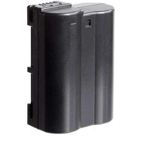 ikan IBN-EL15 Lithium-Ion Battery (7V, 1900mAh)
