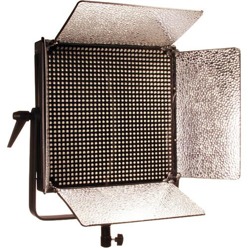 ikan IDMX1000T Studio LED Tungsten Light with DMX Control