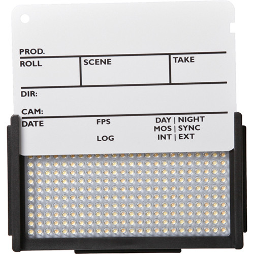 """ikan 5 x 7"""" Dry Erase Insert Slate with Soft Case Kit"""