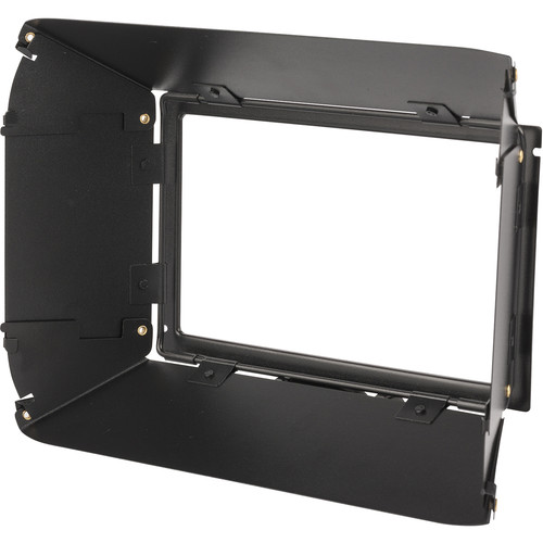 ikan 4-Way Barn Door for iLED312-v2 & MB4 Lights