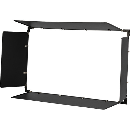 ikan Barndoors for Lyra LBX20 1 x 2 Soft Panel LED Light
