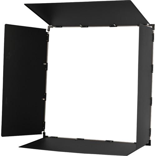 ikan Barndoors for Lyra LBX25 2 x 2 Soft Panel LED Light