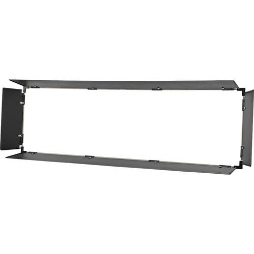 ikan Barndoors for Lyra LBX30 1 x 3 Soft Panel LED Light