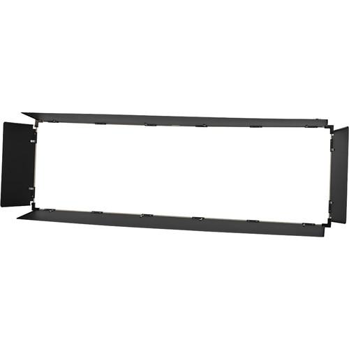 ikan Barndoors for Lyra LBX40 1 x 4 Soft Panel LED Light
