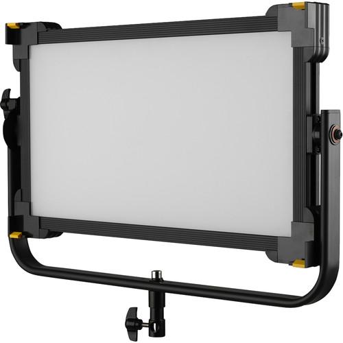 ikan Lyra LBX20 Soft Panel 1 x 2 Studio and Field LED Light