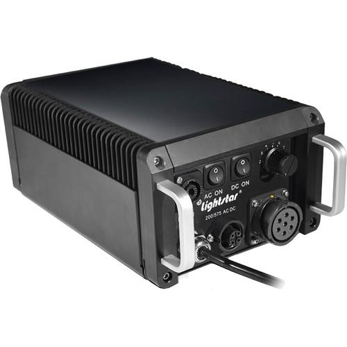 ikan Lightstar 200/575W Electronic Ballast