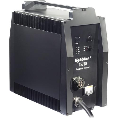 ikan Lightstar 12000/18000W Electronic Ballast