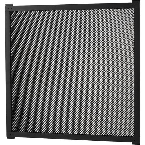 ikan 60° Honeycomb Grid for Lyra LBX15 1 x 1 XL Soft Panel LED Light