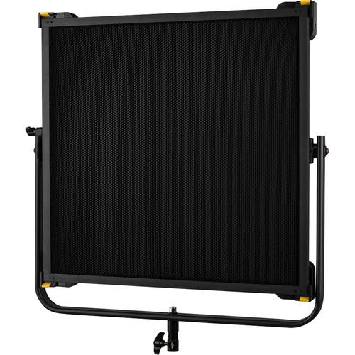 ikan 60° Honeycomb Grid for Lyra LBX25 2 x 2 Soft Panel LED Light