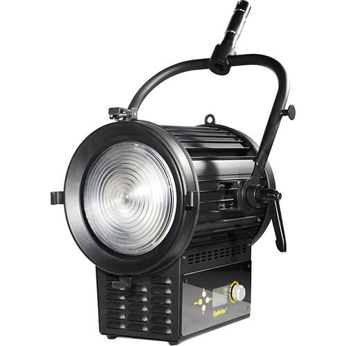 ikan Lightstar 300-Watt Daylight Fresnel Head