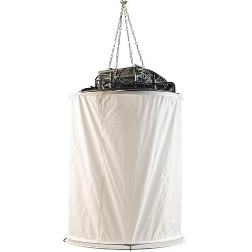 ikan Lightstar 720W LED Space Light Kit