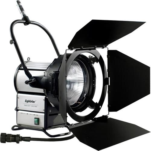 ikan Lightstar 1200/1800 Watt HMI PAR Kit