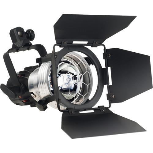 ikan Lightstar 200W PAR HMI Head with Electronic Ballast Kit