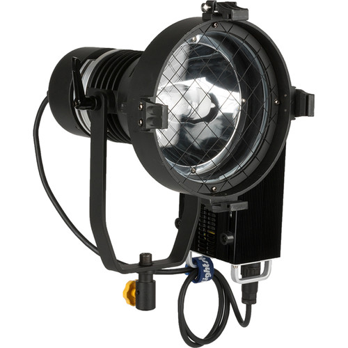 ikan Lightstar 575W HMI Super Spot PAR Light with 575W Ballast